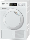 Miele TDD 230 WP (BE)