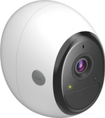 D-Link Pro Wire-Free Camera DCS-2800LH (uitbreiding)