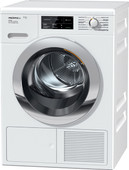 Miele TCJ 580 WP (BE)