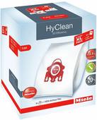 Miele XL Pack Hyclean 3D FJM + HEPA Filter
