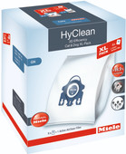 Miele Cat & Dog Pack XL GN Hyclean 3D + AA50