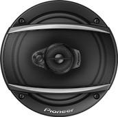 Pioneer TS-A1670F
