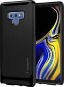 Spigen Neo Hybrid Samsung Galaxy Note 9 Back Cover Black
