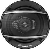 Pioneer TS-A1370F