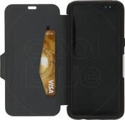 Otterbox Strada Samsung Galaxy S8 Book Case Black