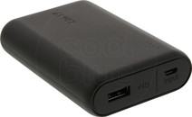 Anker PowerCore Speed 10 000 mAh Quick Charge 3.0 Noir