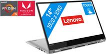 Lenovo Yoga 530-14ARR 81H9001CMB Azerty