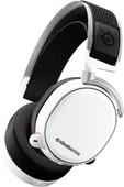 SteelSeries Arctis Pro Wireless Wit