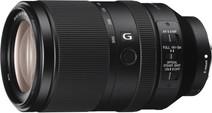Sony FE 70-300 mm f/4.5-5.6 G OSS