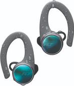 Plantronics Backbeat Fit 3100 Headset Gray