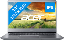 Acer Swift 3 SF314-56-79KH Azerty