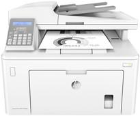 HP LaserJet Pro MFP M148fdw