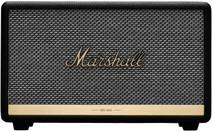 Marshall Acton II Noir