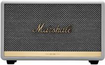 Marshall Acton II Blanc