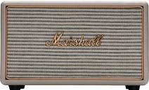 Marshall Acton WiFi Speaker Cream