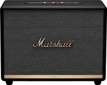 Marshall Woburn II Noir