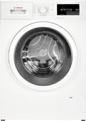 Bosch WAT283E3FG