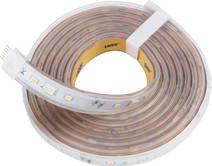 Eve Light Strip Extension 2 m