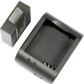 Salora Battery Pack (BCK-157)