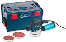 Bosch GEX 125-150 AVE Excenterschuurmachine