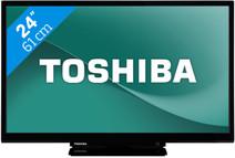 Toshiba 24W1863