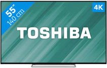Toshiba 55U5863