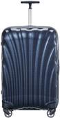 Samsonite Cosmolite Spinner FL2 86 cm Bleu Nuit