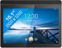 Lenovo Tab M10 2 Go 16 Go Wi-Fi Noir