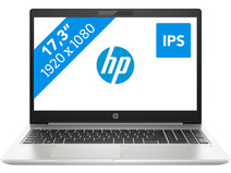 HP Probook 470 G5 i7-16GB-512ssd - Azerty