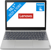 Lenovo Ideapad D330-10IGM 81H30023MB Azerty