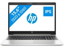 HP ProBook 450 G6 i3-8go-128ssd - Azerty