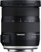 Tamron 17-35mm F/2.8-4 Di OSD Canon