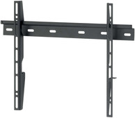 "BlueBuilt Support mural fixe 32-55"" Noir"