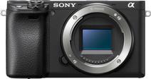 Sony Alpha A6400 Boîtier