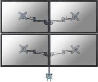NewStar Monitor Beugel FPMA-D935D4