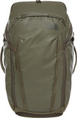 The North Face Stratoliner Pack New Taupe Green