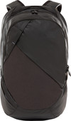 The North Face Women's Isabella Black Carbonate