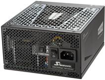 Seasonic Prime Ultra Titanium 850W