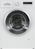 Bosch WAN28061FG