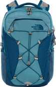 The North Face Women's Borealis Sailor Blue/Storm Blue