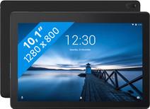 Lenovo Tab E10 2 Go 32 Go Wi-Fi Noir