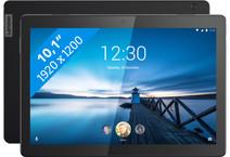 Lenovo Tab M10 3 Go 32 Go Wi-Fi Noir