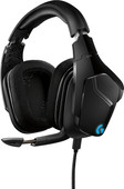 Logitech G635 7.1 Surround Sound LIGHTSYNC Gaming Headset
