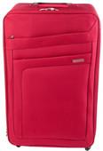 Adventure Bags Bordlite Expandable Spinner 77cm Red