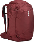 Thule Landmark 40L Women's Red
