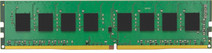 Kingston 8GB DDR4 DIMM 1x8