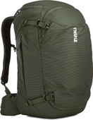 Thule Landmark 40L Men's Green