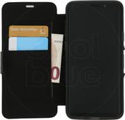 GEAR4 Oxford Galaxy S9 Plus Book Case Zwart