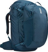Thule Landmark 70L Women's Blue