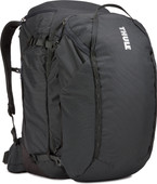 Thule Landmark 60 L Men's Black